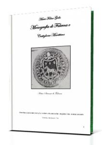 Monografia_di_Falerna_e_Castiglione_Marittimo---di_Mario_Folino_Gallo-1